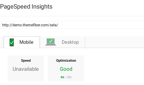 sela-pagespeed.png