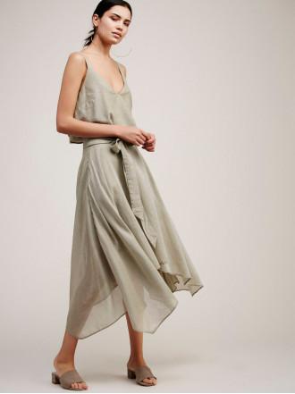 J Summer Dress